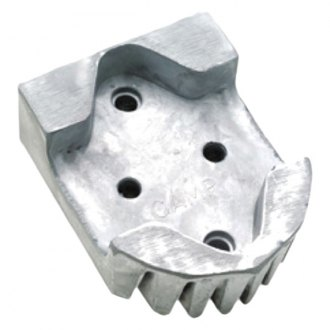 Camp Company® - Outdrive Zinc Anode