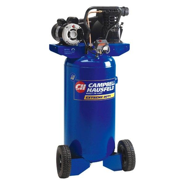 Compressors Home Home Depot