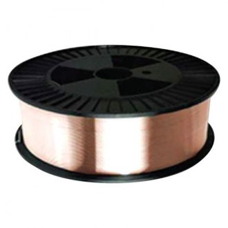 Thunderbolt® - Welding Wire