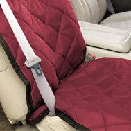 Canine Covers® - Bucket Pet Seat Covers