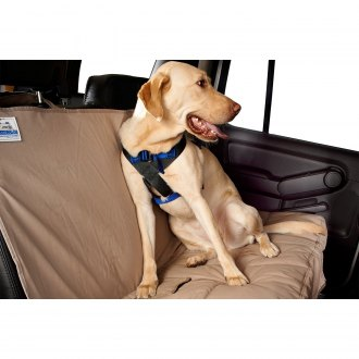 Canine Covers® - Travel Safe Harness