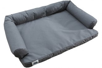 "Canine Covers® - The ""Ultimate"" Dog Bed"