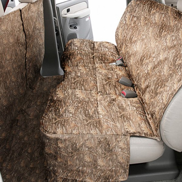 Pet Seat Covers For Trucks