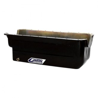 Canton Racing® - Marine™ Wet Sump Oil Pan