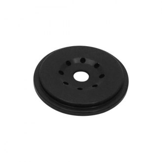 Canton Racing® - Filter Plate