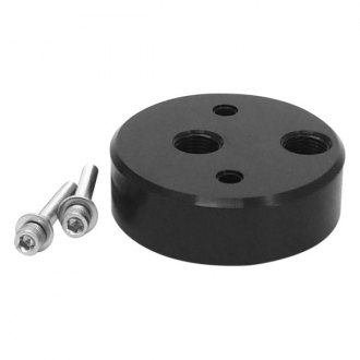 Canton Racing® - Remote Oil Filter Adapter