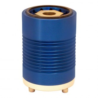 Canton Racing® - Spin-on Oil Filter