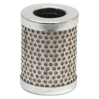 Canton Racing® - Oil Filter Element