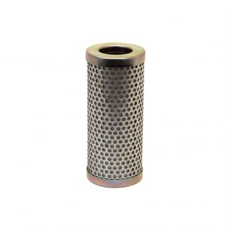 Canton Racing® - Replacement Oil Filter Element