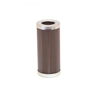 Canton Racing® - Tall Filter Element