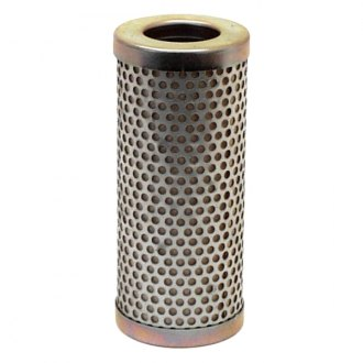 Canton Racing® - CM Fuel Filter Element