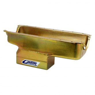 Canton Racing® - Oil Pan