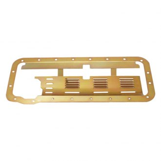 Canton Racing® - Wet Oil Sump Windage Tray