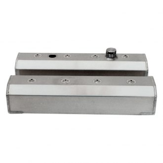 Canton Racing® - Tall Valve Cover