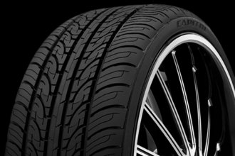 CAPITOL® VC722 - SPORT UHP (215/50R17 W)