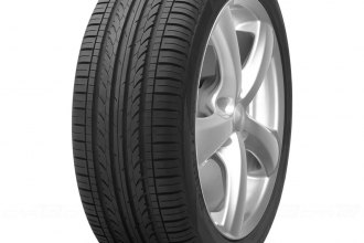 CAPITOL® 5UHP004 - SPORT UHP (235/45R18 W)