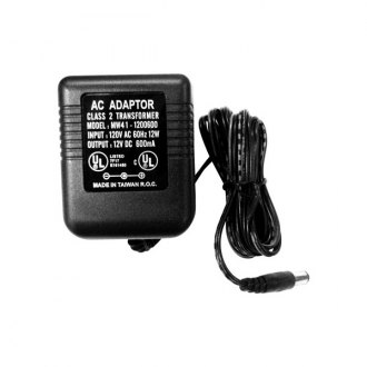 CarCapsule® - Indoor Replacement Power Supply