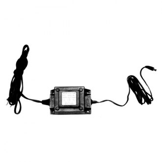 CarCapsule® - Replacement Outdoor 110V Transformer