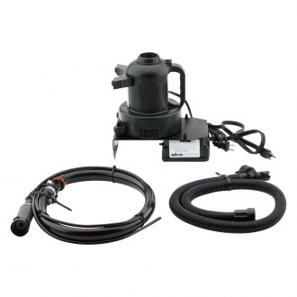 CarCapsule® - Showcase 110V 3 PSI Replacement Pump