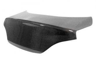Carbon Creations® - OEM Style Carbon Fiber Trunk