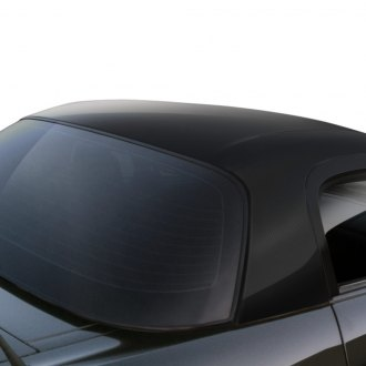 Carbon Creations® - Carbon Fiber Hard Top Roof