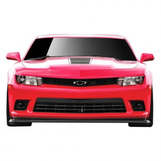 Carbon Creations® - Z28 Style Front Lip Under Spoiler Air Dam