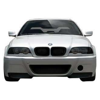 Carbon Creations® - CSL Style Bumper Cover