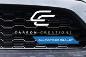Carbon Creations Authorized Dealer