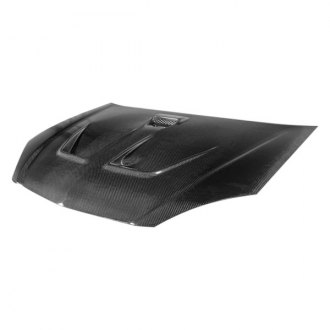 Carbon Creations® - Type M Style Hood