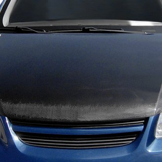 Carbon Creations® - OEM-Style Carbon Fiber Hood