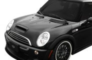 Carbon Creations® - Carbon Fiber OEM-Style Hood