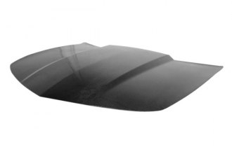 Carbon Creations® - OEM Style Hood