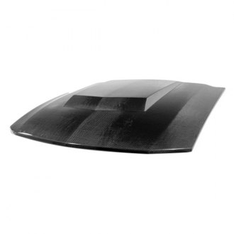 Carbon Creations® - Eleanor Style Hood