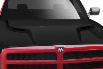 Carbon Creations® - MP-R Style Hood