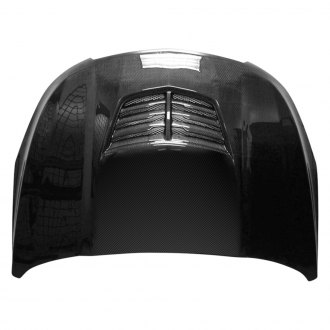 Carbon Creations® - Stingray Z Style Hood