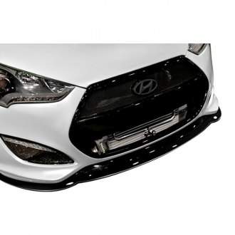 2016 Hyundai Veloster Replacement Bumpers Components Carid Com