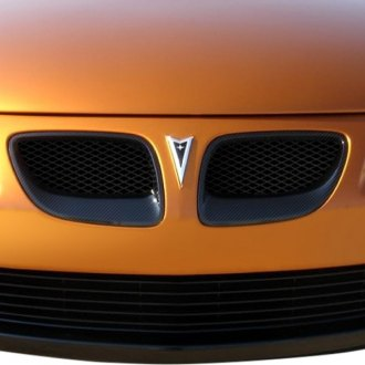Carbon Creations® - Mesh Grille