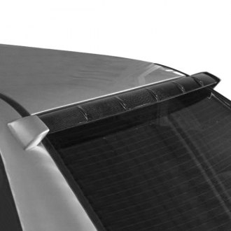 Carbon Creations® - Carbon Fiber Rear Roof Spoiler