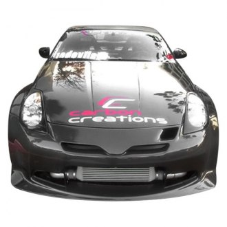 Carbon Creations® - Body Kit