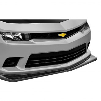 Carbon Creations® - Bumper Lip