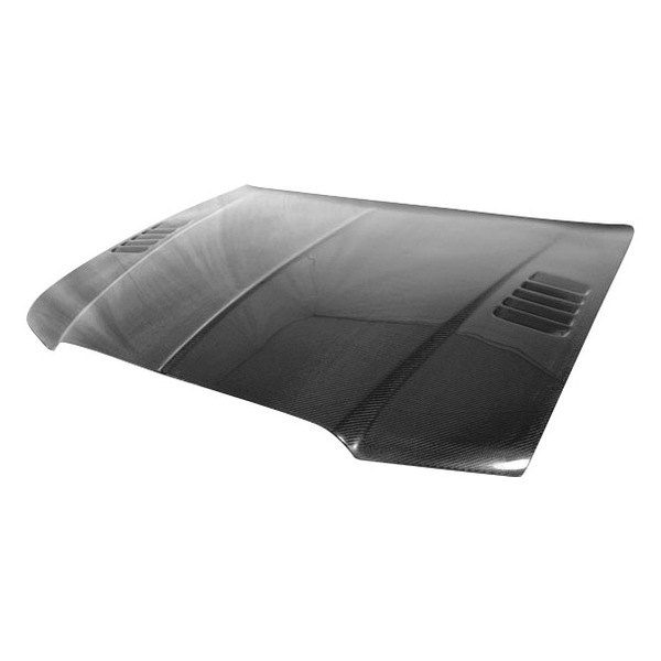 Carbon Creations® - Executive Style Carbon Fiber Hood