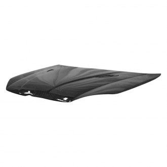 Carbon Creations® - RV-S Style Carbon Fiber Hood