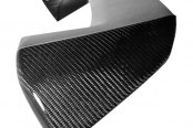 Carbon Creations® - OEM Style Rear Wing Spoiler