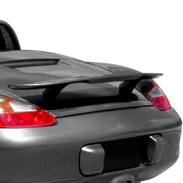 Carbon Creations® - Maston Style Rear Wing Spoiler