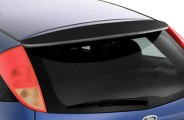 Carbon Creations® - RS Look Rear Wing Spoiler