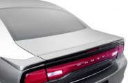 Carbon Creations® - Hot Wheels Style Rear Wing Spoiler