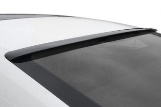 Carbon Creations® - CR-C Style Spoiler
