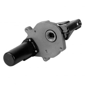Cardone® - Remanufactured Transfer Case Motor