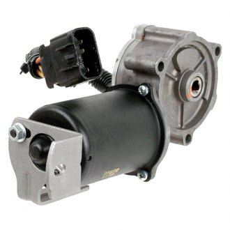 A1 cardone dodge ram 2011 2012 remanufactured transfer for Crate motor for dodge ram 1500