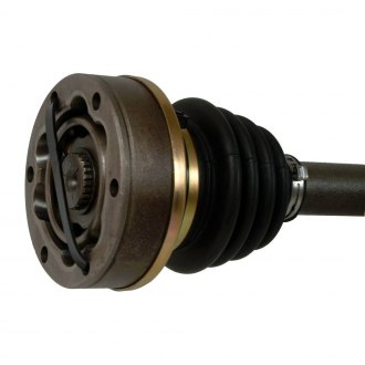Cardone® - Remanufactured CV Drive Axle